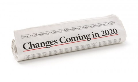 changes-coming-2020